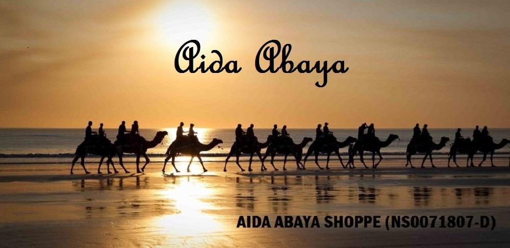 Aida Abaya