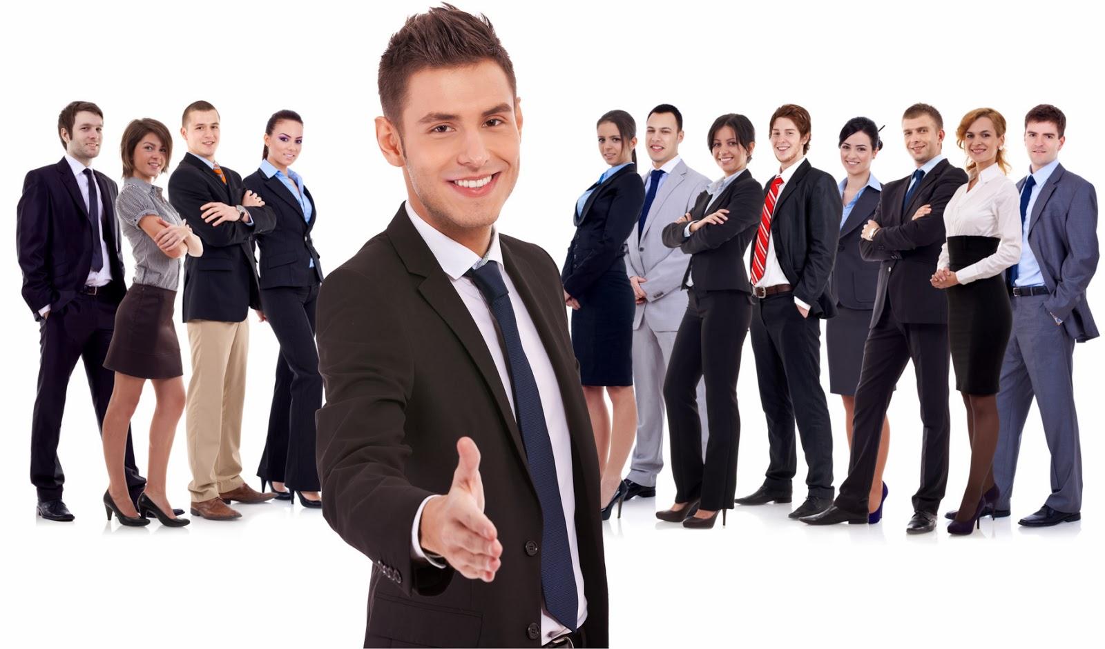 Conseguir inversores de capital privado