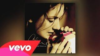 Céline Dion - Blue Christmas (Audio)