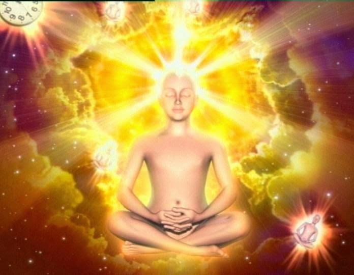 Cara Mengetahui Tingkat Spiritual Manusia Versi Hindu