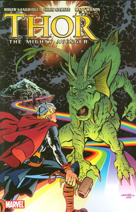 Marvel Universe série 3 #19 SUB-MARINER-Action Figure Scellé sur Carte