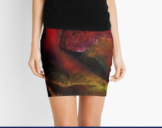 http://www.redbubble.com/people/wschweizer/works/20006522-abstract-scenery-red-yellow-blue?p=pencil-skirt
