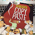 Generasi Copy Paste Blog Tour