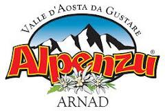 Alpenzu