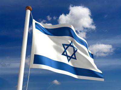 Israel: PROTESTO RACISTA E XENÓFOBO PEDE EXPULSÃO DE 60 MIL