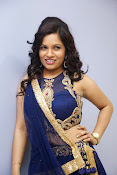 Revathi photos at Kakathiyudu audio-thumbnail-14