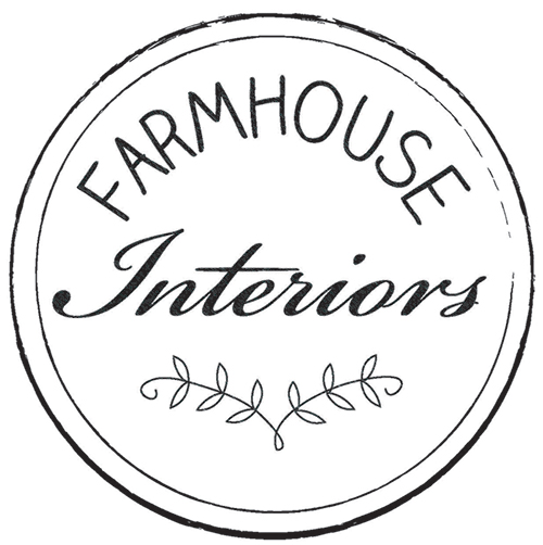 farmhouse interiors