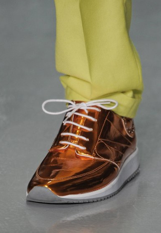 RICHARD-NICOLL-ElBlogdepatricia-Fall-2014-men-shoes-calzado-zapatos-scarpe