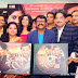 "Rahul Roy launched first look and music of  ""Mohar"""