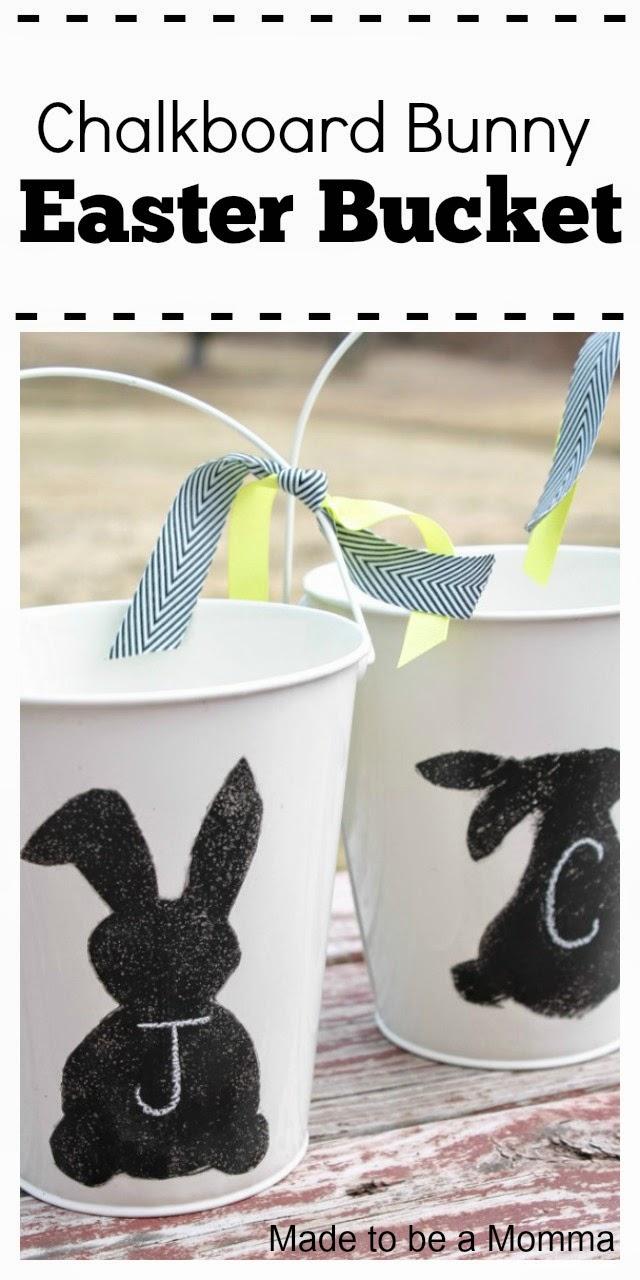 Chalkboard+Bunny+Easter+Bucket.jpg