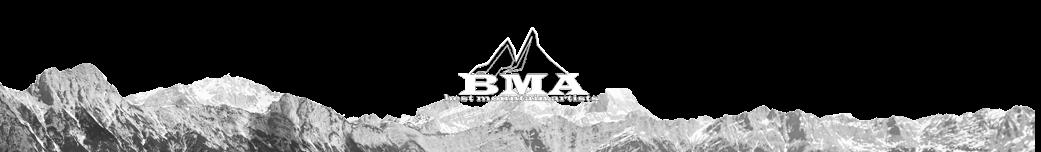Outdoor Blog wandern Best-Mountain-Artists Trekking Wanderungen