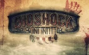 Biosock Infinite