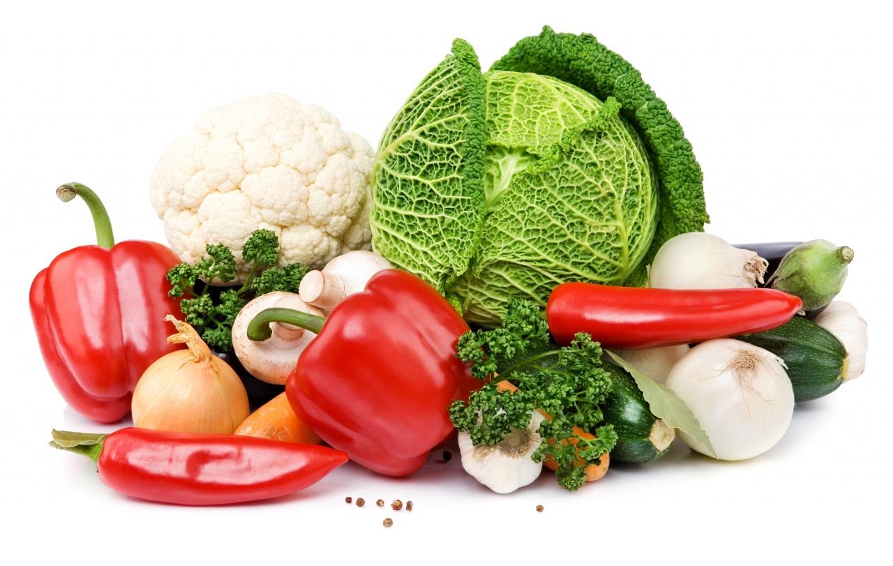 imágenes de hortalizas