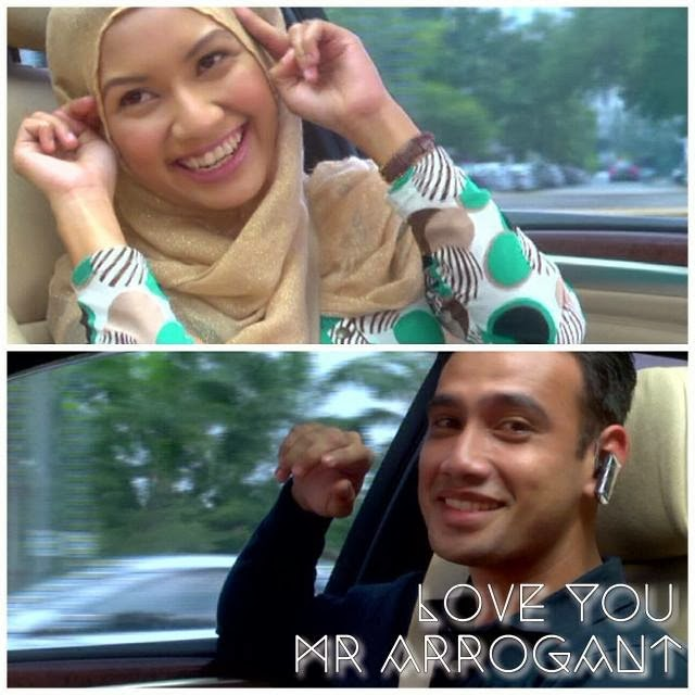 Gila Download Love You Mr Arrogant
