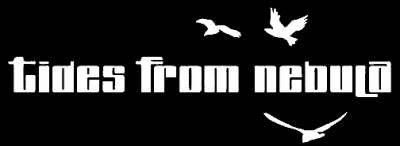 Tides From Nebula_logo