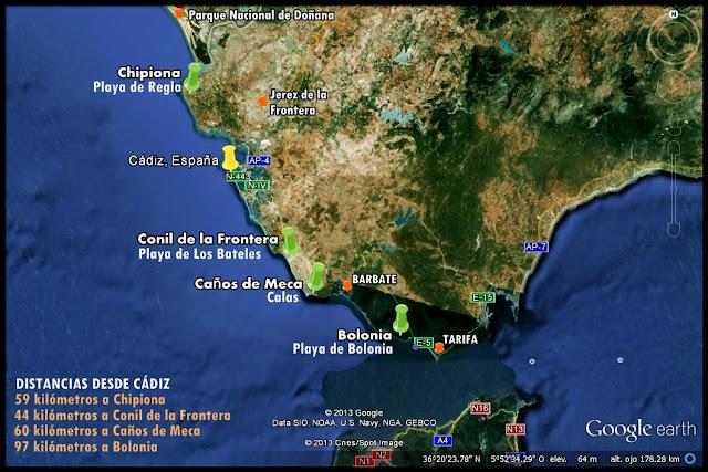 Mapa-Costa-de-la-Luz