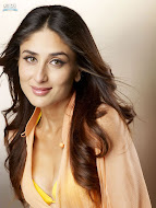 Kareena Kapoor - Chamak Challo video