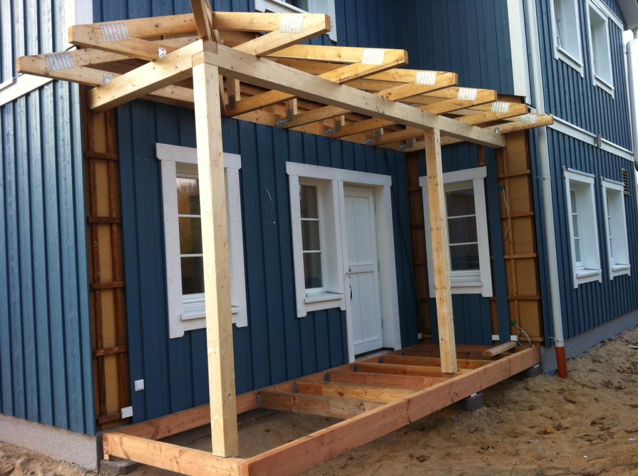 Veranda Bauen haus mit veranda bauen hausdesignhub co