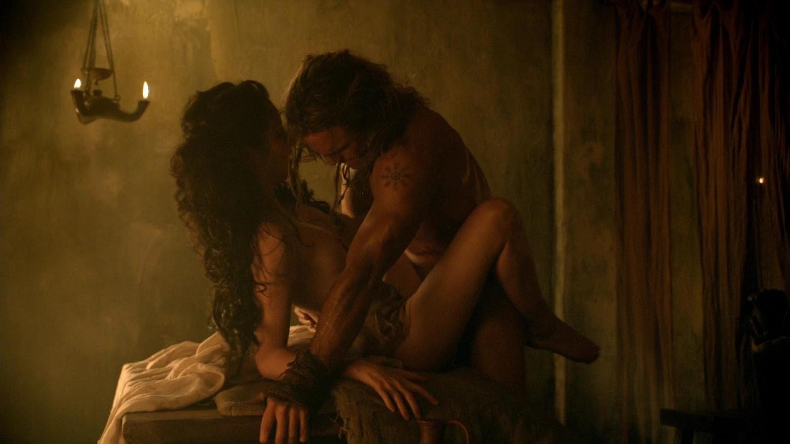 актрисы секспорно откровенные сцены в кино онлайн видео