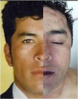 heriberto-lazcano