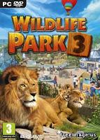 Wildlife Park 3-FLT