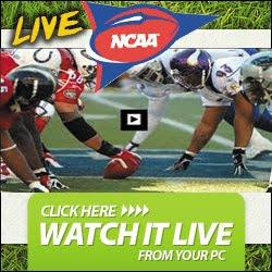 Live NCAA Online
