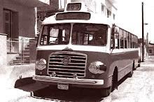 Παλιά ελληνικά λεωφορεία