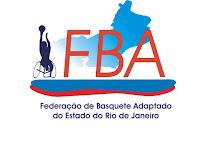 Federação Carioca
