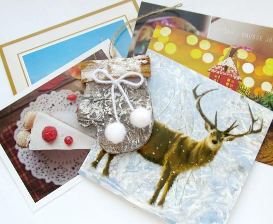 presents, подарок