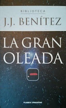 LA GRAN OLEADA