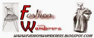 Fashion Wanderers