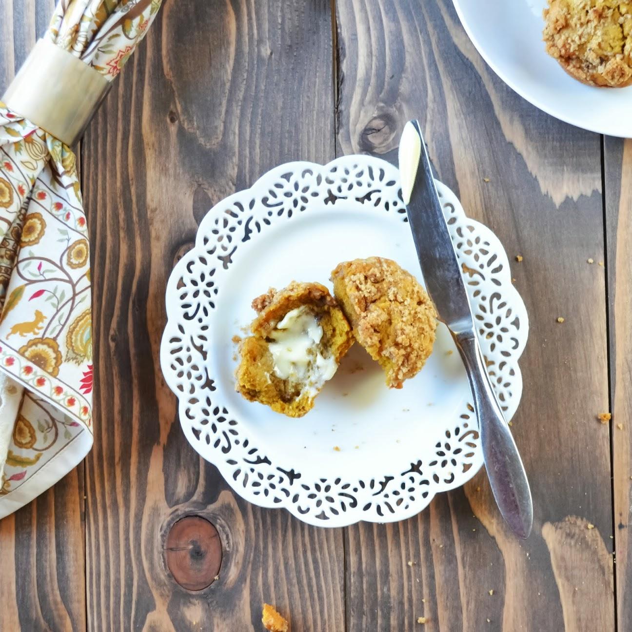 Pumpkin-Muffins-Serve-Butter.jpg