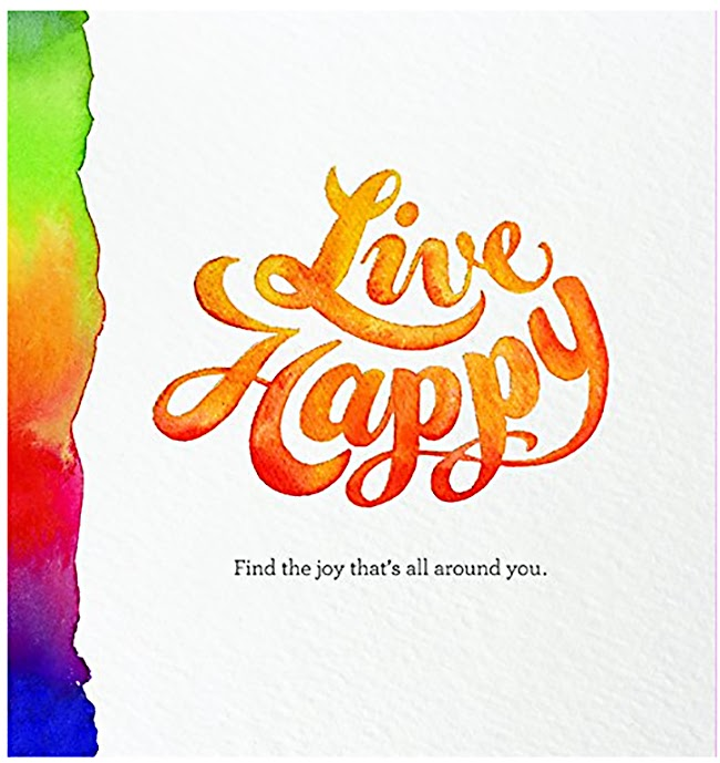 http://3.bp.blogspot.com/-pJntc4vgXEg/VdyLVgmsCbI/AAAAAAAAJEU/HHAWewhGOpY/s1600/Live-Happy-Book.tiff