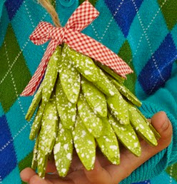 http://translate.googleusercontent.com/translate_c?depth=1&hl=es&prev=search&rurl=translate.google.es&sl=en&u=http://www.lowes.com/creative-ideas/woodworking-and-crafts/wood-biscuit-tree-ornament/project&usg=ALkJrhgjLJw8XczFMZZAKWCI3sl4qEVwZw#noop