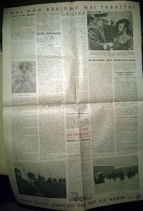 DICEMBRE 1944