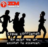 Frases motivación deportiva triatlon ironman maraton8