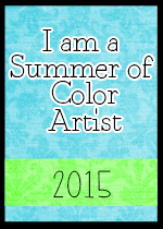 Summer of Colours 2015