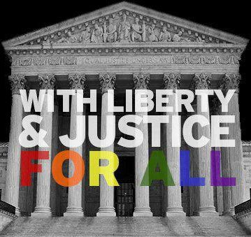 liberty equality and justice Freedom, liberty, equality, and justice for all 17k likes freedom, liberty, equality, and justice for all.