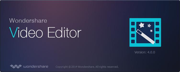10 Software Editing Video Terkeren & Terlaris   Tutorial