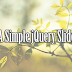 Possibly the most simple jQuery Slider