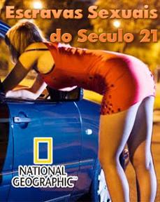 Assistir Filme Escravas Sexuais do Século 21 – Dublado 2012