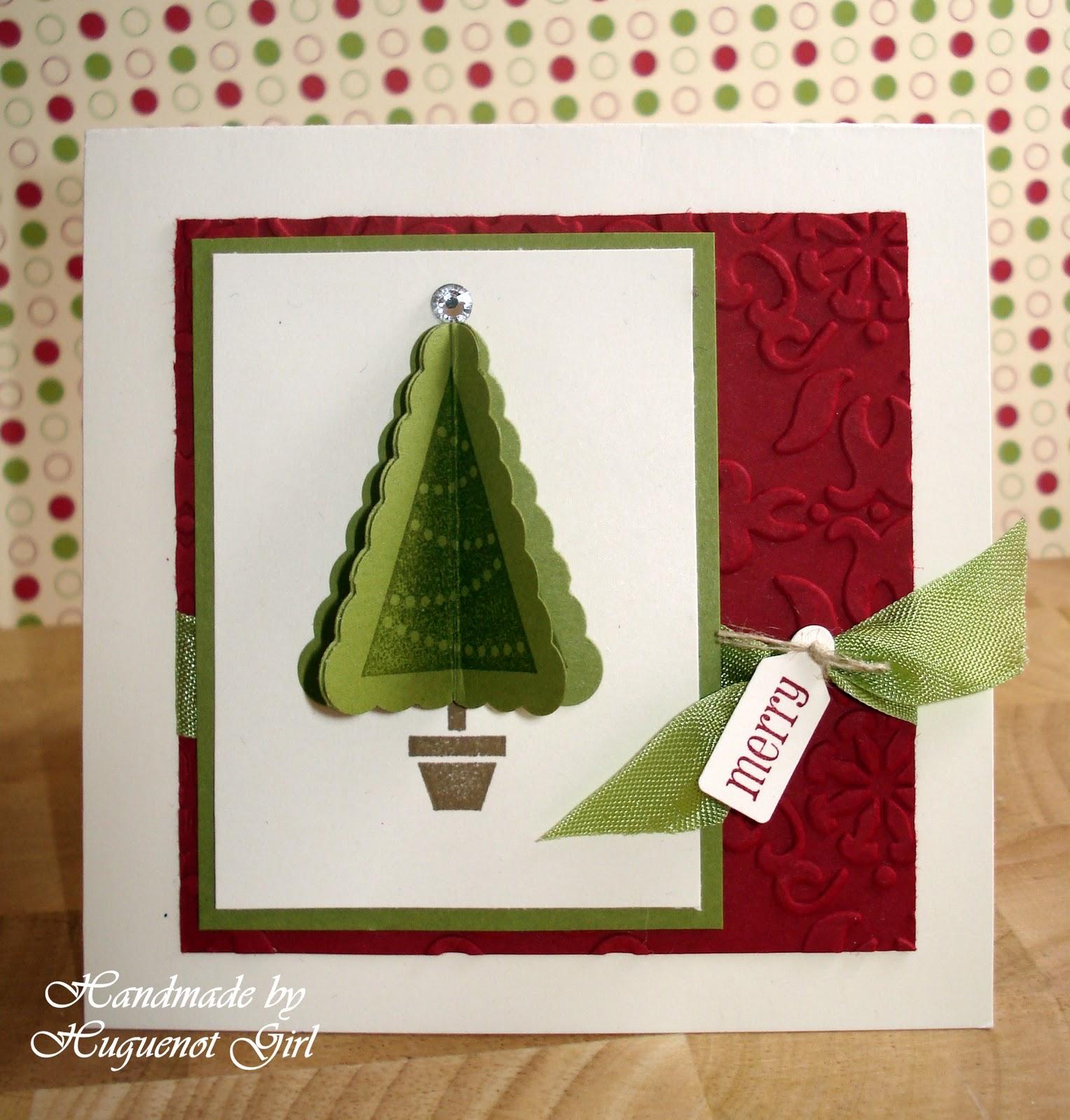 http://3.bp.blogspot.com/-pJroONNL5yw/Tr8Ww5A0oGI/AAAAAAAAAcQ/z3HKHCgF40k/s1600/Pennant+Parade+3D+Xmas+Tree+Card.jpg