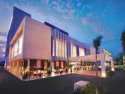 Harga Hotel Bintang 4 di Kota Malang - Atria Hotel and Conference Malang
