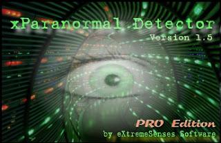 http://cirebon-cyber4rt.blogspot.com/2012/09/xparanormal-detector-version-15-pro.html