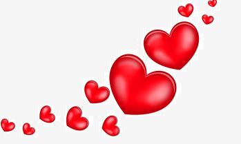 Dejta stjärntecknen på kärleksrelationer