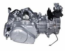 yamaha lagenda 115z fuel injection 2013 enjin