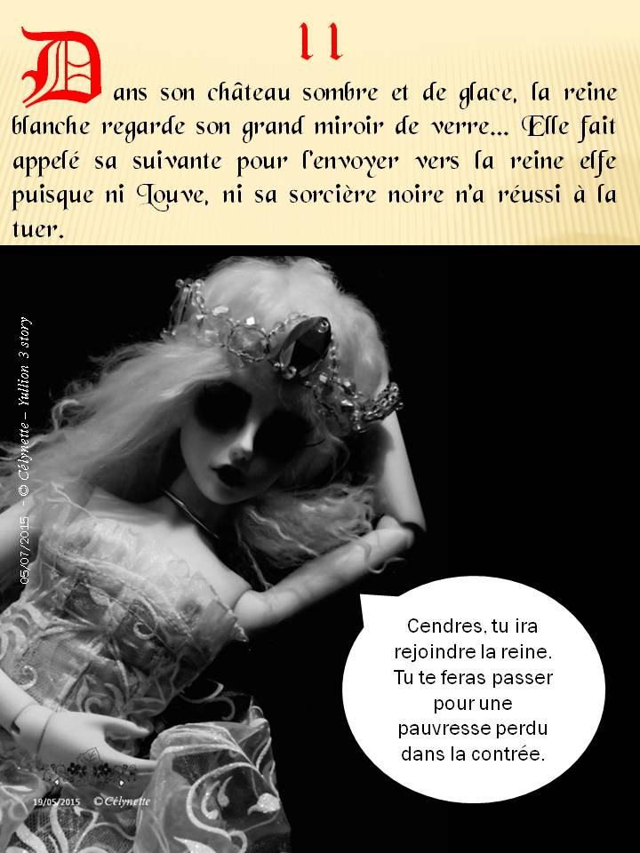Contes elfik: Yullion&Dragona ep9 p15/abeille charpentiere - Page 6 Diapositive1