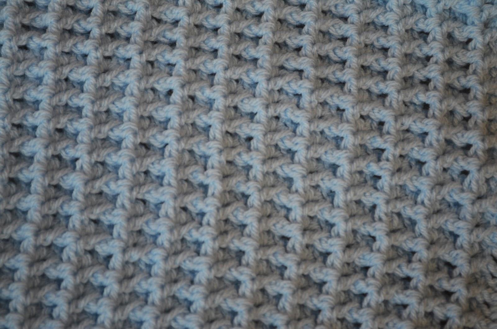 MissesStitches: Crochet Factory