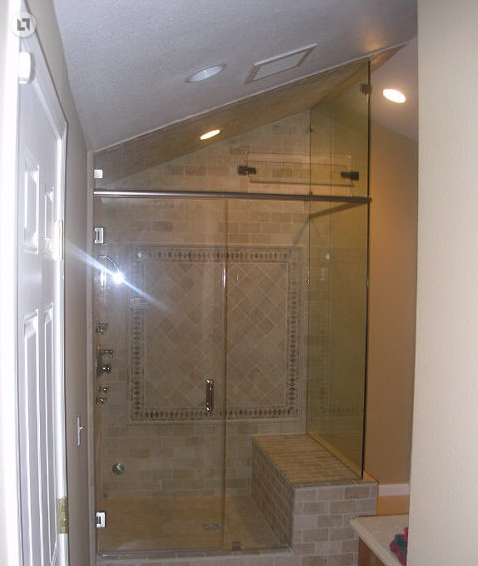 Steam Room Plus Eucalyptus Oil in Your Home – Oh Yeah!   EuroSpa ...