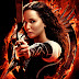 It's A Movie Review Snitches!: The Hunger Games: Catching Fire